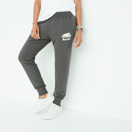 Roots - Fresh Slim Sweatpant