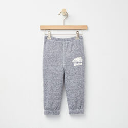Roots - Baby Roots Salt & Pepper™ Original Sweatpant