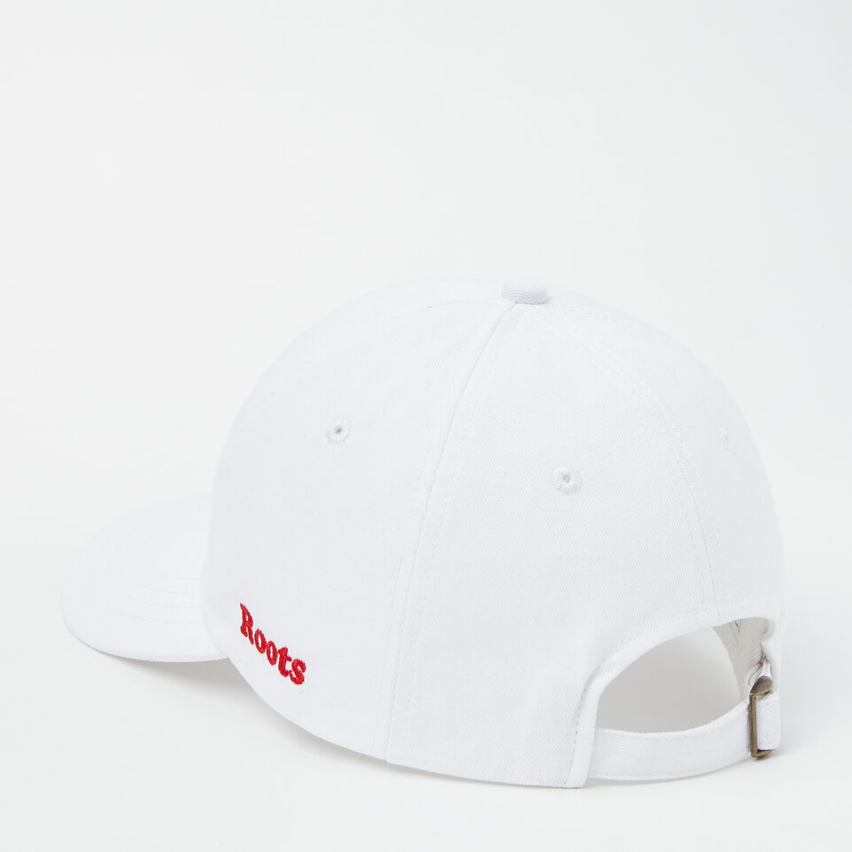 Roots-undefined-Casquette Cooper Canada-undefined-C
