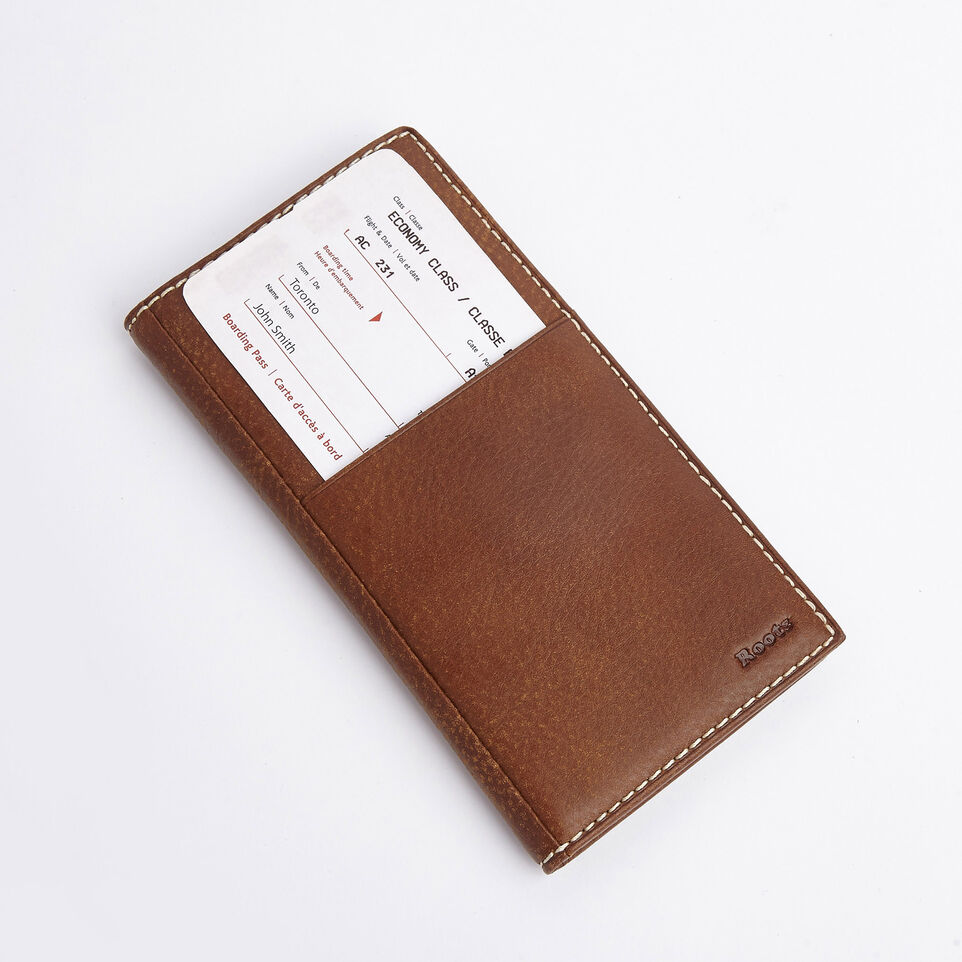Roots-undefined-Ticket Wallet Tribe-undefined-E