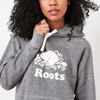 Roots-undefined-Chand Cap Kang Orgnl Femmes-undefined-C