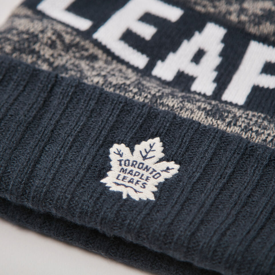 Roots-undefined-Tuque Pompon Tml-undefined-D