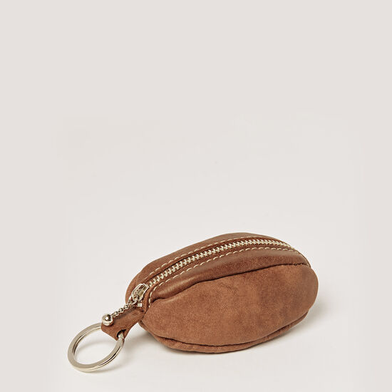 Football Pouch Tribe