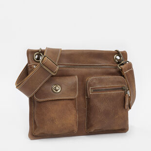 Roots - Village Bag Tribe