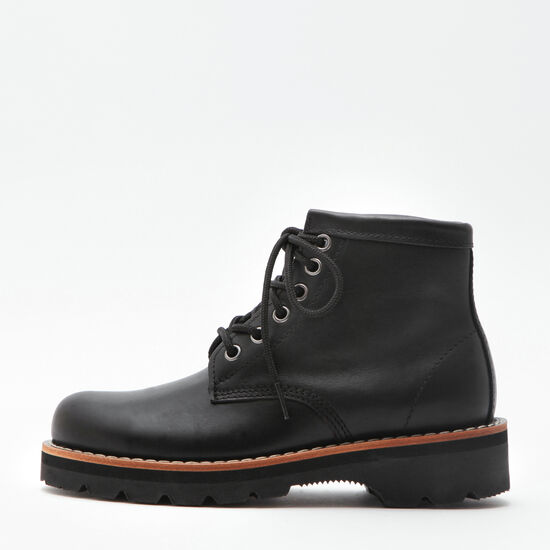 Roots - M Tuffer Boot Raging Bull