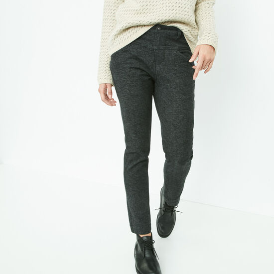 Roots - Canopy Tweed Pant