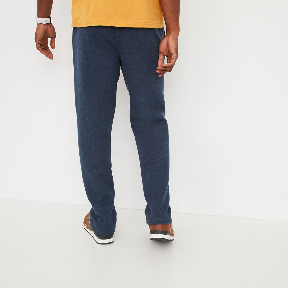 Roots-undefined-Pant Cot Ouat Héritage Roots-undefined-D