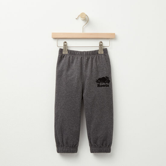 Baby Cozy Original Sweatpant