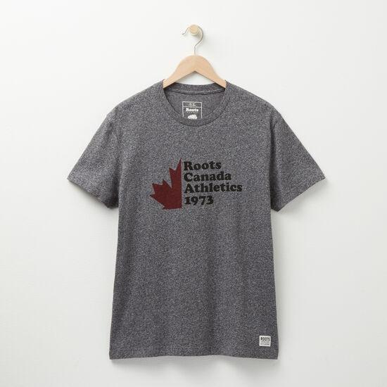 Roots - Roots Cooper Canada T-shirt