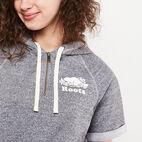 Roots-undefined-Original T-shirt Sweatshirt-undefined-C