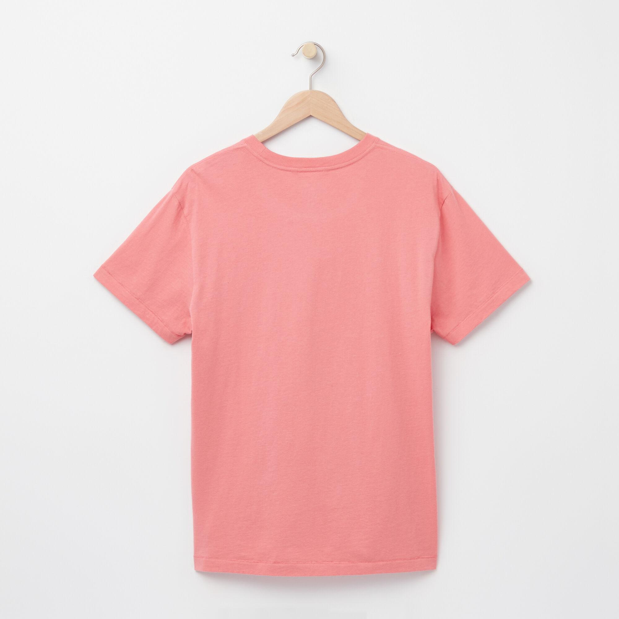 T-shirt Bio Morell