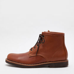Roots - Paddock Boot Warrior