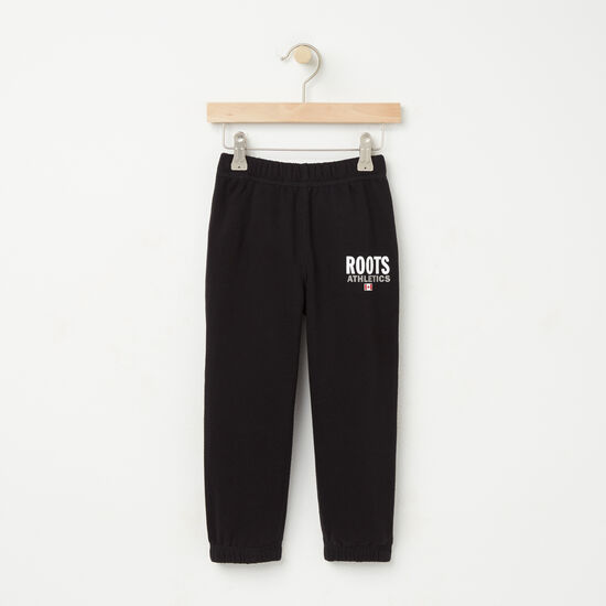 Tout-Petits Roots Re-issue Original Sweatpant