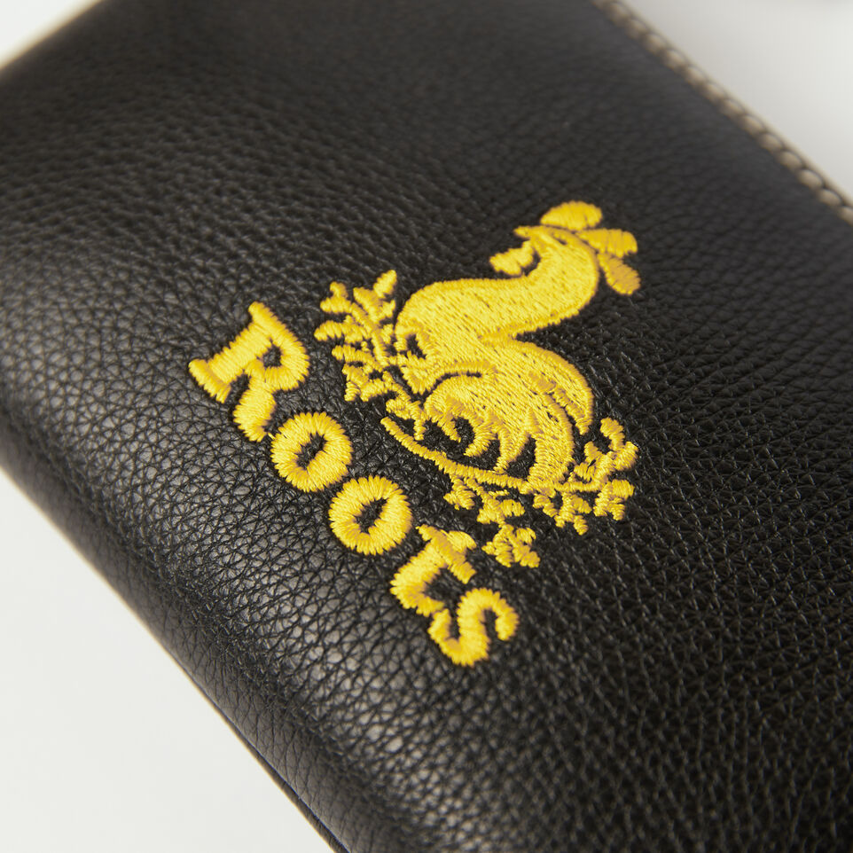 Roots-undefined-Rooster Pouch Prince-undefined-D
