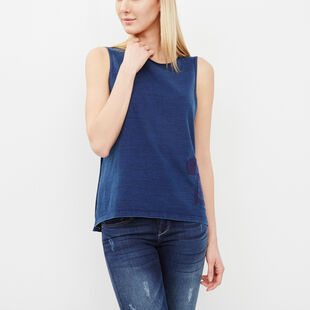 Roots - Camisole Balsam