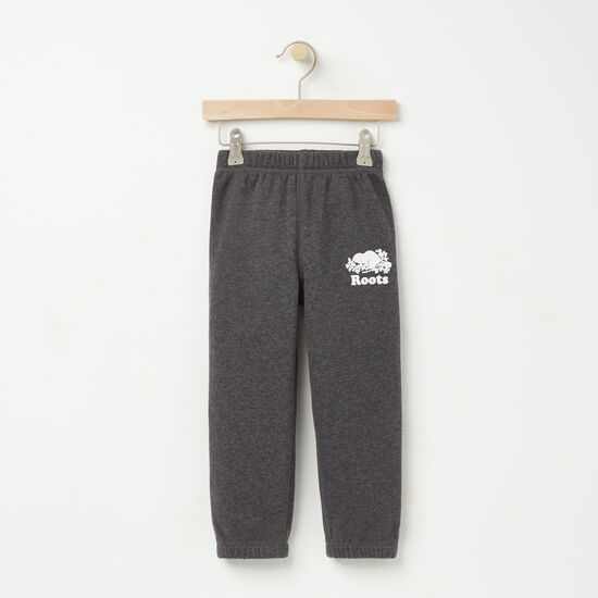 Toddler Original Sweatpant