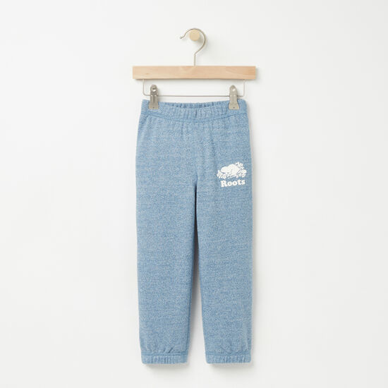 Toddler Original Pepper Sweatpant