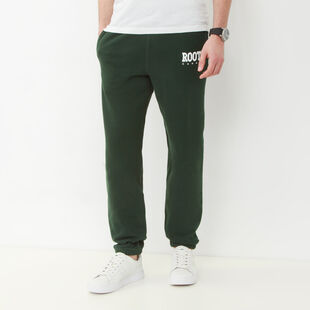 Roots - Retro Roots Classic Sweatpant