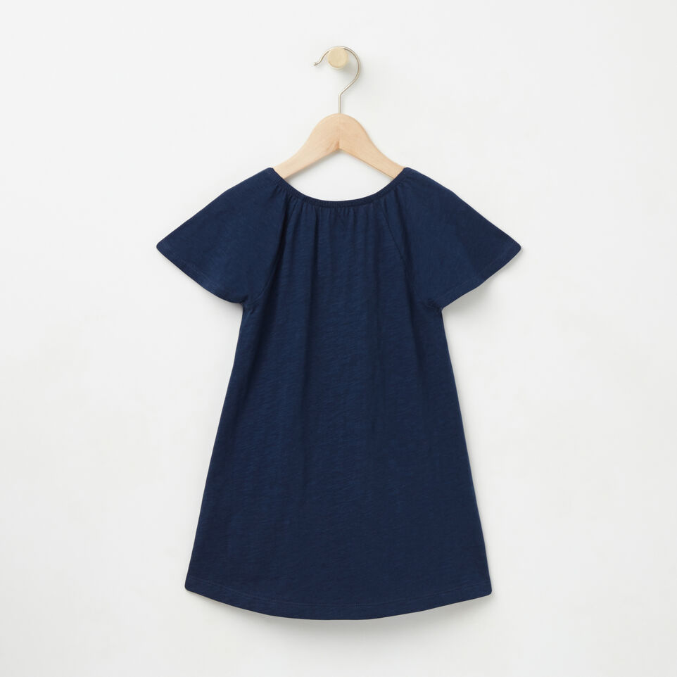Roots-undefined-Tout-Petits Robe Victoria-undefined-B