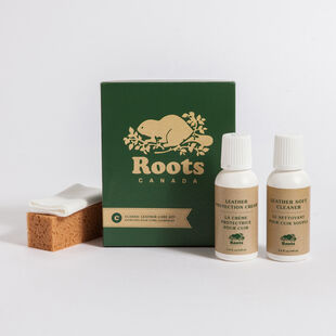 Roots - Classic Leather Kit
