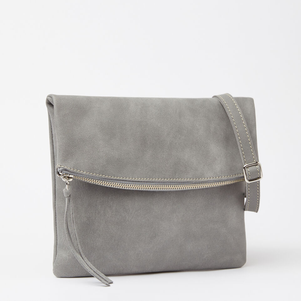 Roots-undefined-Sac Jessie Tribe-undefined-A