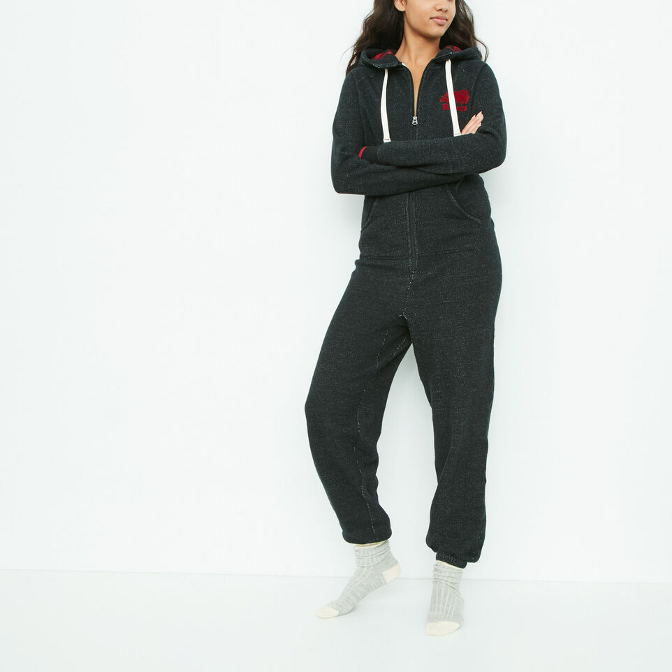 Roots-undefined-Womens Cabin Onesie-undefined-B
