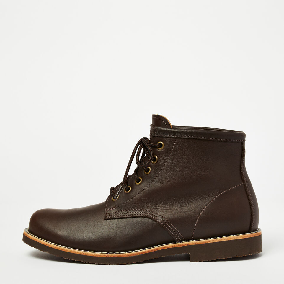Roots-undefined-Paddock Boot Premier-undefined-A