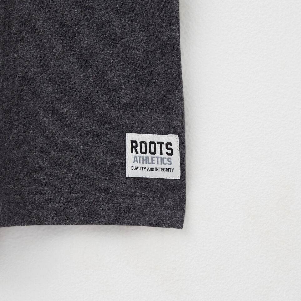 Roots-undefined-Garçons T-shirt Explore Canada-undefined-D