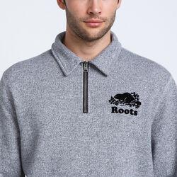 Roots - Polo Cooper À Glissière