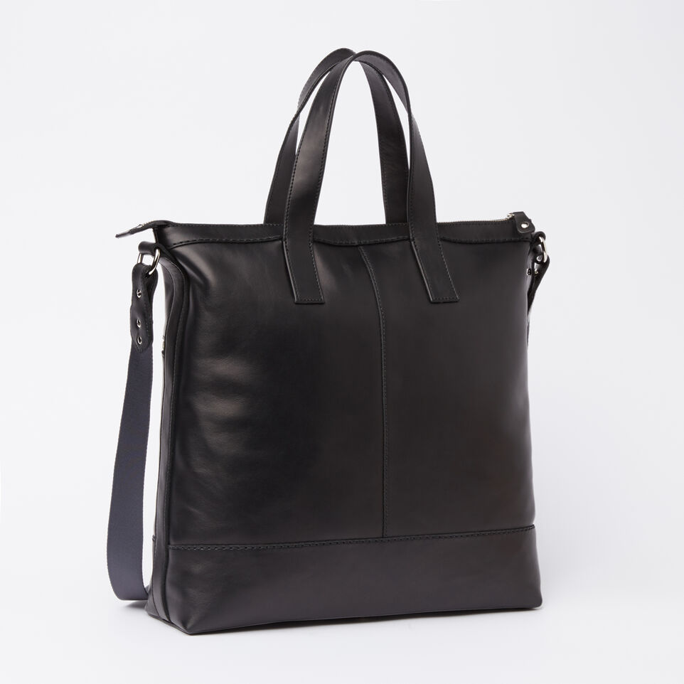 Roots-undefined-Modern Tote Box-undefined-C