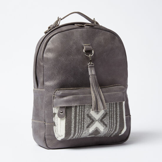 Roots - Pendleton Petite Pack Tribe