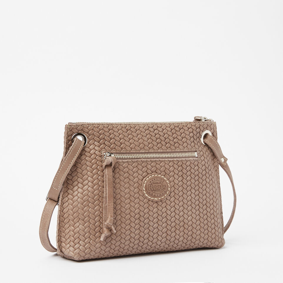 Roots-undefined-Sac Edie Woven-undefined-C