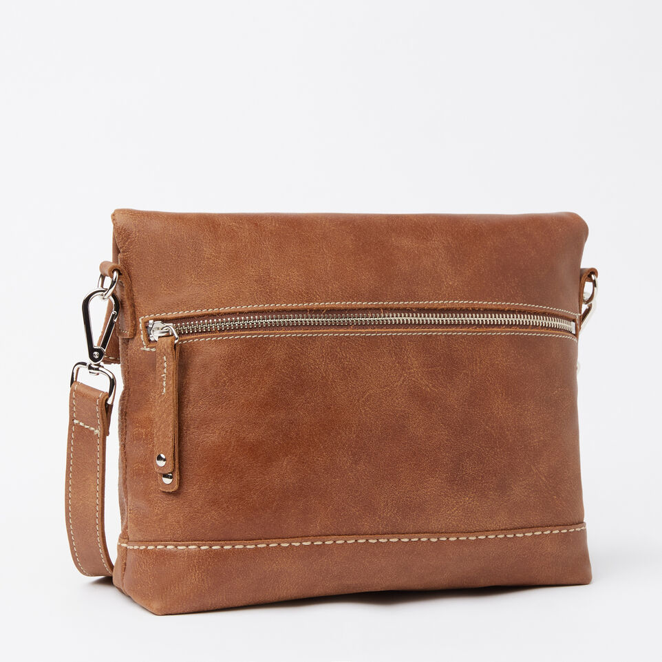 Roots-undefined-Sac Emma Tribe-undefined-C