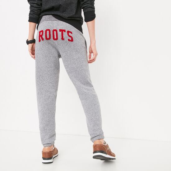 Roots - Roots Cabin Sweatpant