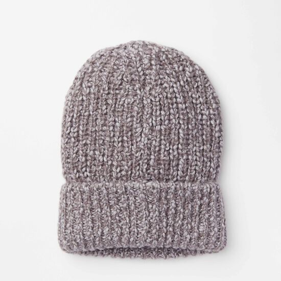 Roots-Sale Women's-Yolanda Toque-Rabbit-A