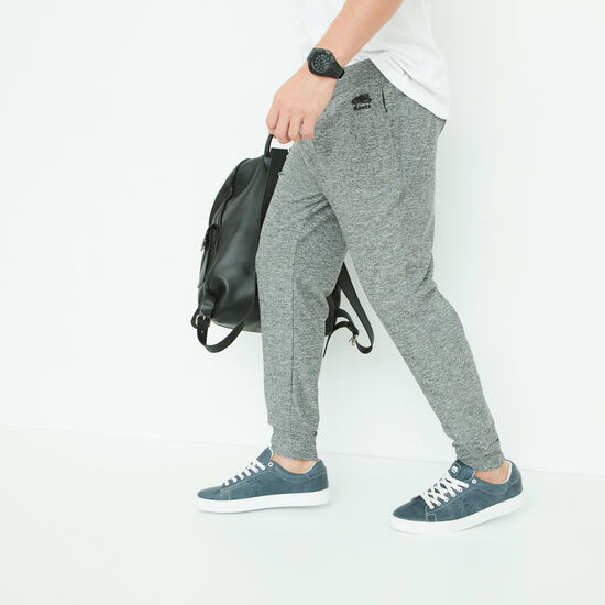 Roots - Pepper Studio Pant