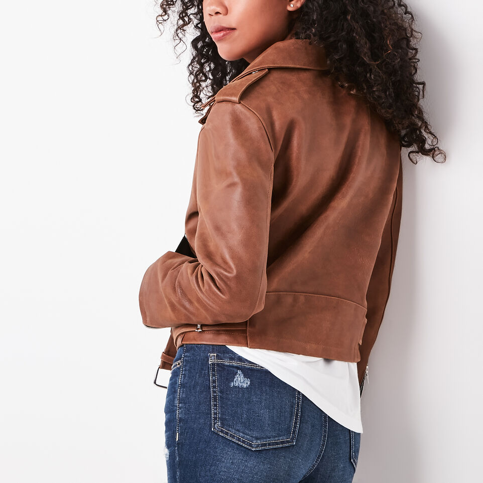 Roots-undefined-Matty Moto Jacket Tribe-undefined-D