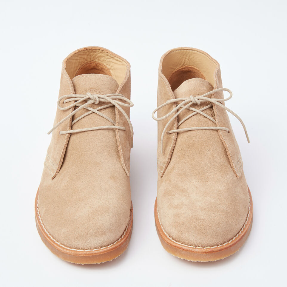 Roots-undefined-Mens Chukka Boot Suede-undefined-C