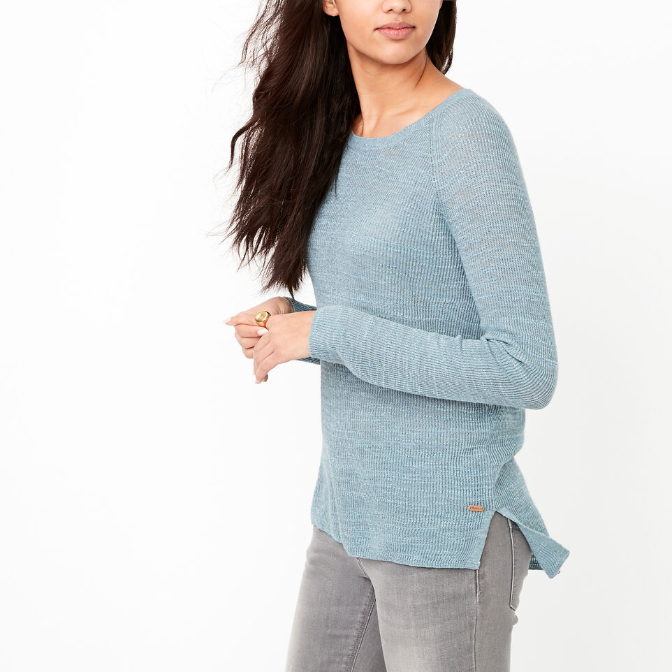 Roots-undefined-Ridgeview Sweater-undefined-A