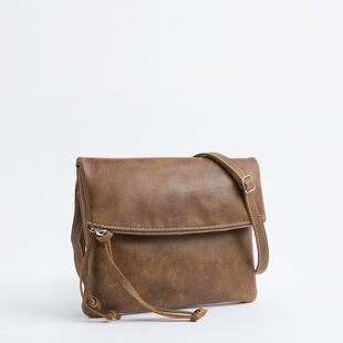 Roots - Jessie Bag Tribe