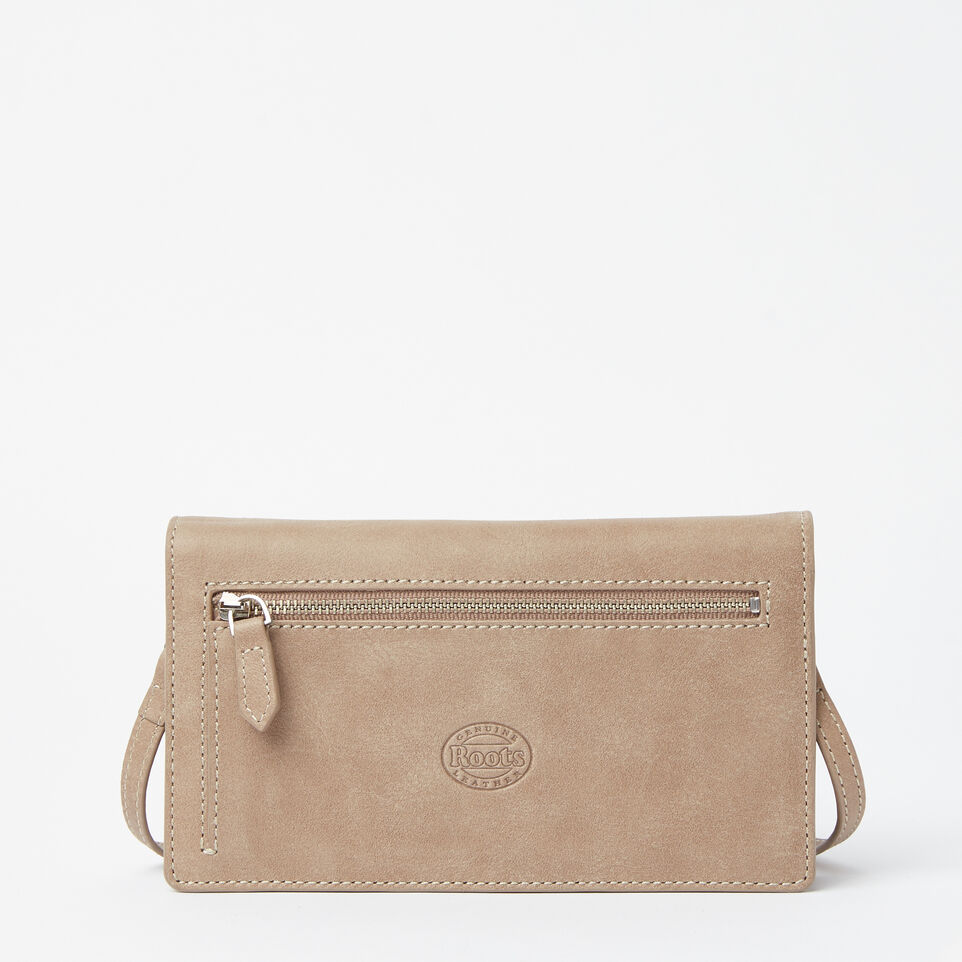 Roots-undefined-Evening Wallet Bag Tribe-undefined-D