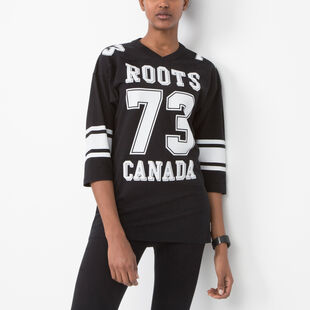 Roots - Roots Jersey