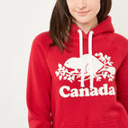 Roots-undefined-Cooper Canada Kanga Hoody-undefined-C