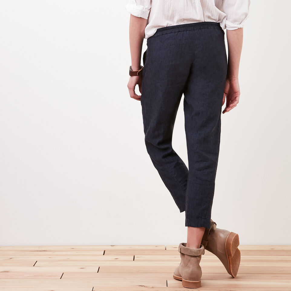 Roots-undefined-Pantalon Sekura-undefined-D
