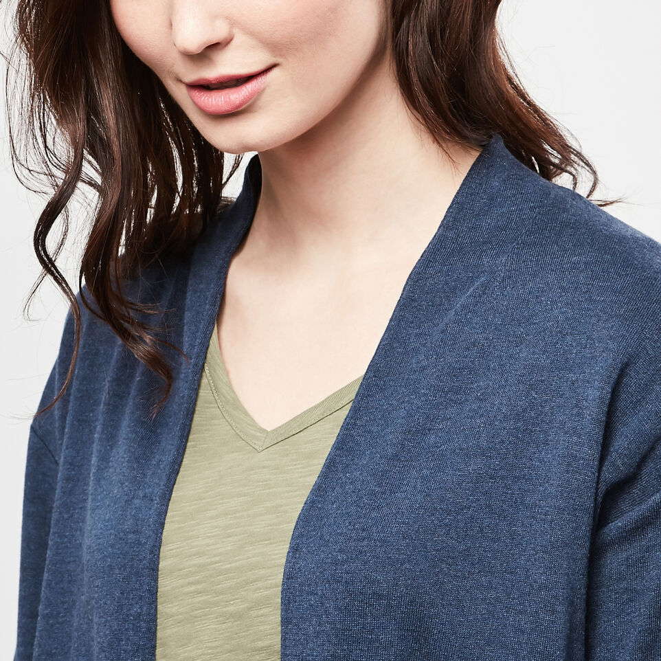 Roots-undefined-Cardigan Beausoleil-undefined-C