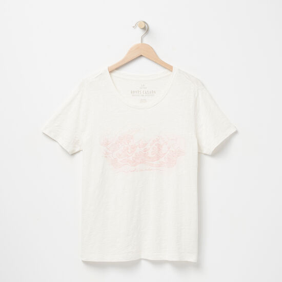 T-shirt Torbay