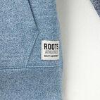 Roots-undefined-Garçons Chand Cap Gpl Contr Poiv-undefined-D