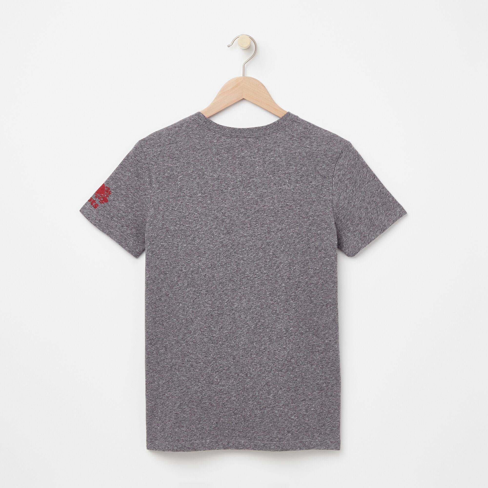 T-shirt Choose Canada