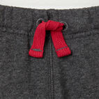 Roots-undefined-Tout-Petits Midland Sweatpant-undefined-D
