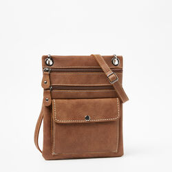 Roots - Urban Pouch Tribe
